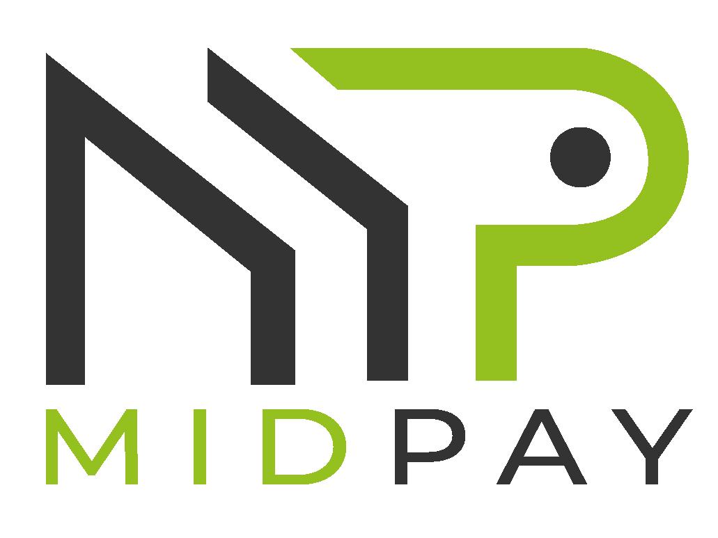 MidPay Gift & Loyalty